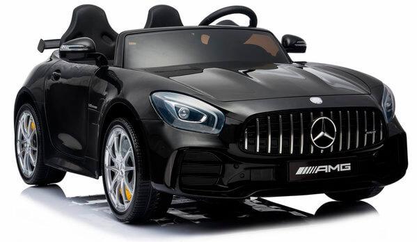 foto coche electrico