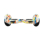 HOVERBOARD S10 SABWAY
