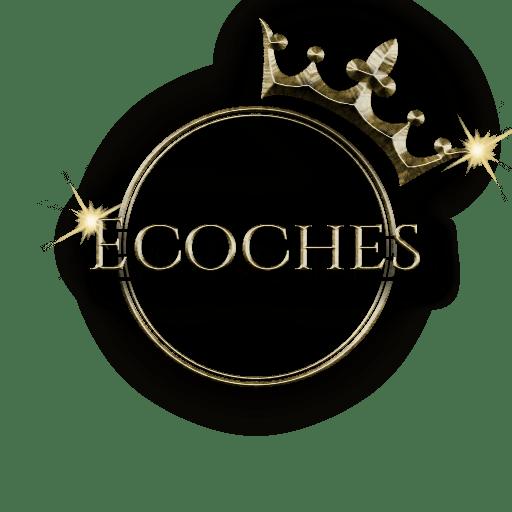 eCoches Eléctricos para niños